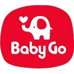 Baby Go