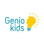 Genio Kids  Республика Беларусь