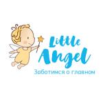 Little Angel, Россия