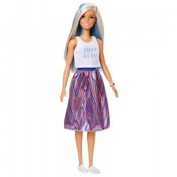 Кукла Barbie Игра с модой FXL53