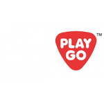 PlayGo, Гонконг