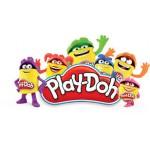 Play-Doh (Hasbro)
