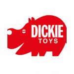 Dickie Group  Германия