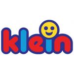 Klein  Германия