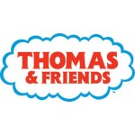 Thomas and Friends (Fisher Price)