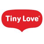 Tiny Love  Израиль