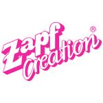 Zapf Creation  Германия