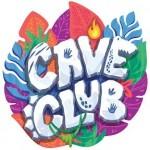 Куклы Cave Club (Пещерный клуб)
