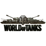 Конструкторы Cobi World Of Tanks