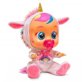 Кукла Cry Babies Плачущий младенец Дрими