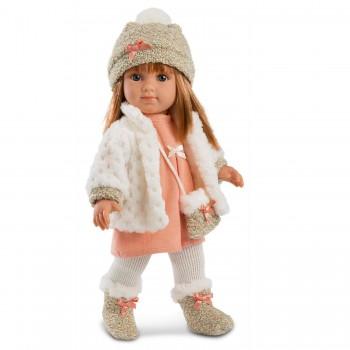 Кукла Llorens Элена, 35 см