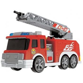 Пожарная машинка Dickie, 15см