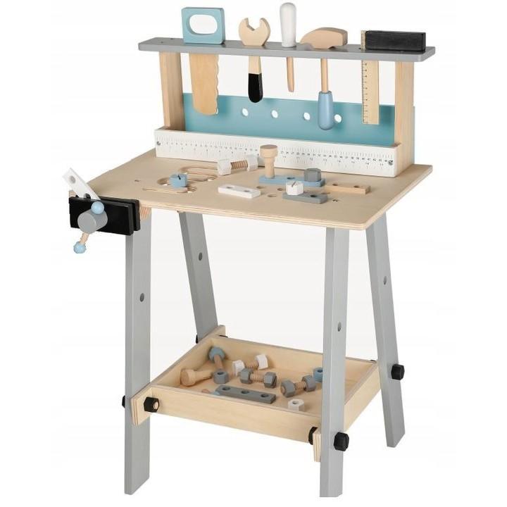 Детская мастерская Eco Toys 1172