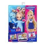 Куклы Fail Fix