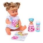 Куклы Nenuco