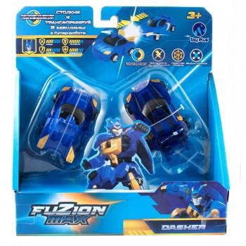 Игрушка Fuzion Max Dasher 54003