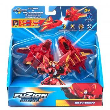 Игрушка Fuzion Max Skyden 54001