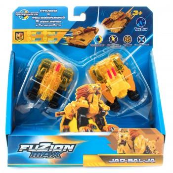 Игрушка Fuzion Max Jad-Bal-Ja 54007