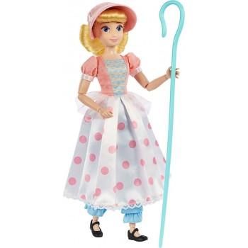 Кукла Бо Пип История игрушек-4