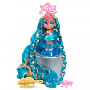 Кукла Hairdorables Longest Hair Ноа с длинными волосами
