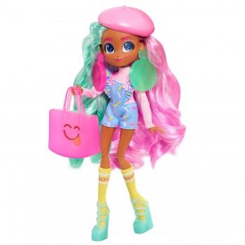 Кукла Hairdorables Hairmazing Диди