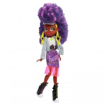 Кукла Hairdorables Hairmazing Кали
