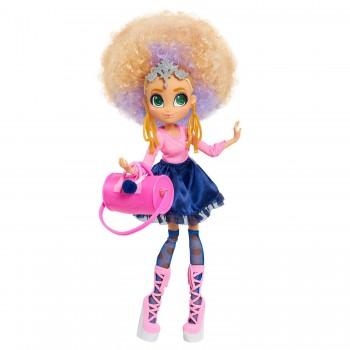 Кукла Hairdorables Hairmazing Белла