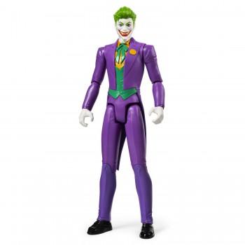 Фигурка DC Batman Джокер