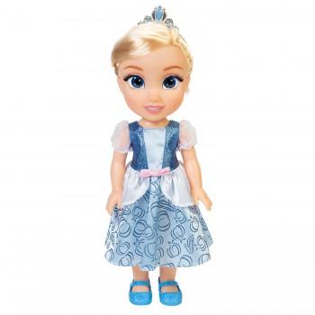 Большая кукла Disney Princess Золушка Jakks Pacific, 37,5 см