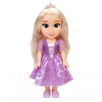 Большая кукла Disney Princess Рапунцель Jakks Pacific, 37,5 см