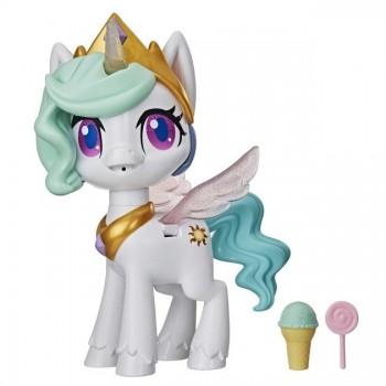 Игрушка My Little Pony Магический Единорог E9107
