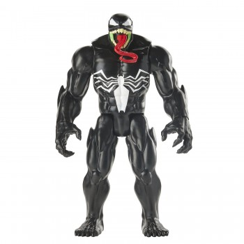 Фигурка Spider-man Веном E8684