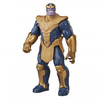 Игрушка Hasbro Marvel Танос Титан E7381