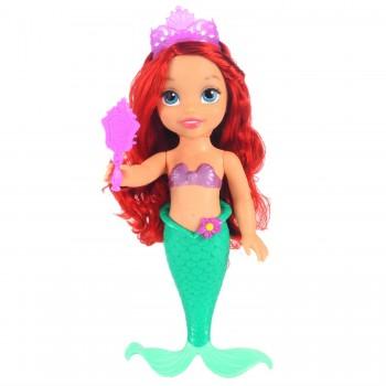Кукла Ариэль Disney Princess 37 см