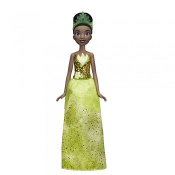 Кукла Принцесса Дисней Тиана E4162