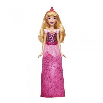 Кукла Принцесса Дисней Аврора E4160
