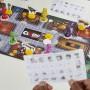 Игра Мое первое Клуэдо Hasbro C1293
