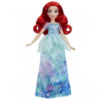 Кукла Принцесса Дисней Ариэль E0271