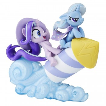 Набор My Little Pony коллекционная Старлайт E1925