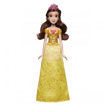 Кукла Принцесса Дисней Белль E4021/E4159