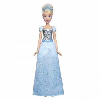 Кукла Принцесса Дисней Золушка E4021