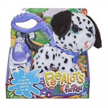 Питомец на поводке FurReal Friends Собака E8931/E8948