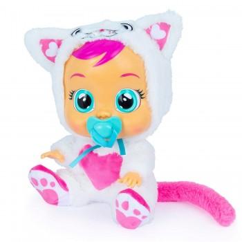 Кукла Cry Babies Плачущий младенец Дэйзи 91658
