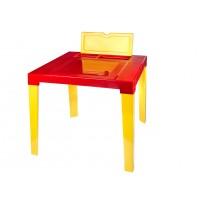 Столик для детей Аладдин