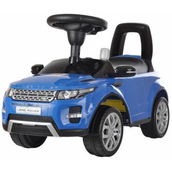 Машинка-каталка Chi Lok Bo Range Rover синий