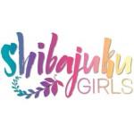 Shibajuku Girls