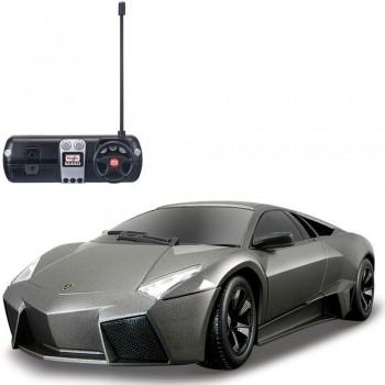Радиоуправляемая машина Ламборгини Ревентон 1:24 Maisto 81055