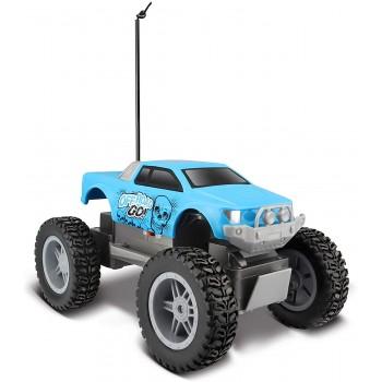Машина на радиоуправлении Off Road Go Maisto 81762