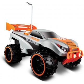 Машина на радиоуправлении Dune Blaster 1:24 Maisto 82068