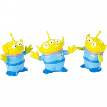 Фигурки Toy Story Пришельцы FRX07